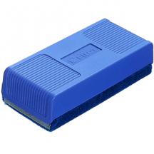 Whiteboard wisser Magnetisch WBEM-L-EX-0