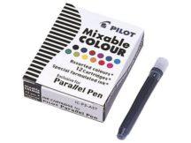 Parallel Pen patronen - 12 stuks assorti-0