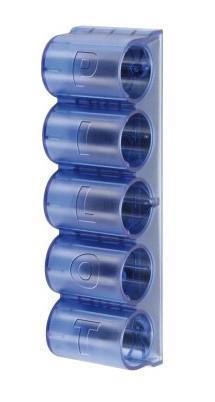 V-Board Marker penholder magnetisch-0